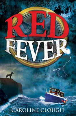 Red Fever - Kelpies 1 (Paperback)