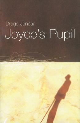 Joyce's Pupil (Paperback)
