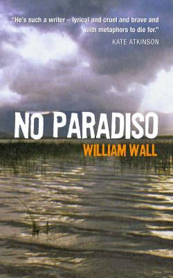 No Paradiso (Paperback)