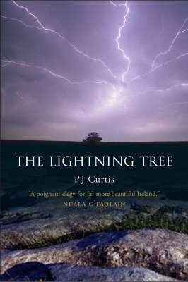 The Lightning Tree (Paperback)