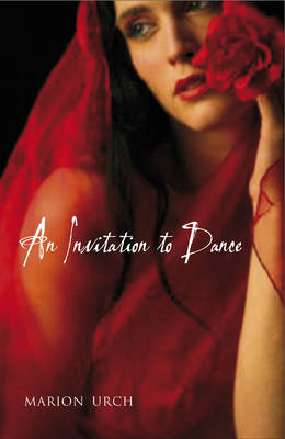 An Invitation to Dance (Paperback)