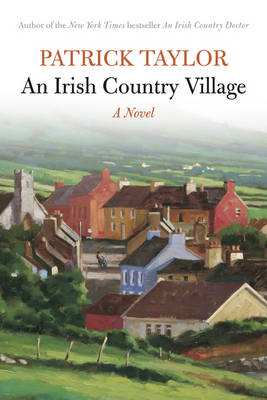 An Irish Country Village (Hardback)