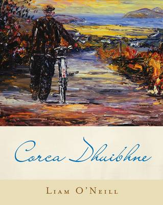 Corca Dhuibhne (Hardback)
