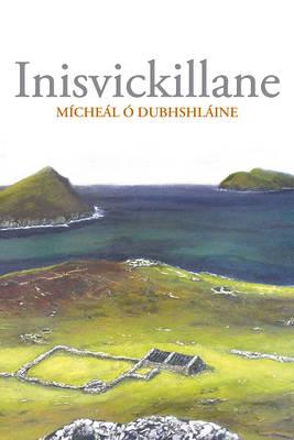 Inisvickillane (Paperback)