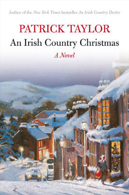 An Irish Country Christmas (Hardback)