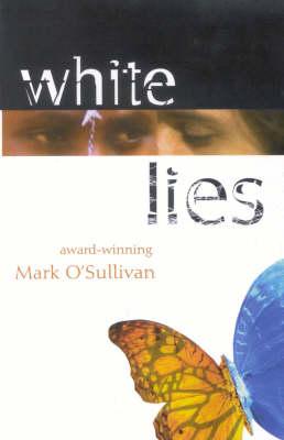 White Lies (Paperback)