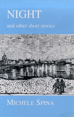 Night and Other Stories (Paperback)