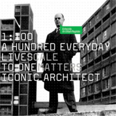Echo/city: An Urban Register (Paperback)
