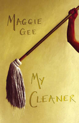 My Cleaner (Paperback)