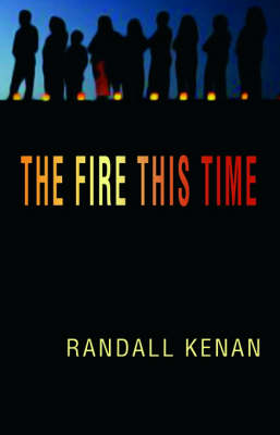 The Fire This Time (Paperback)