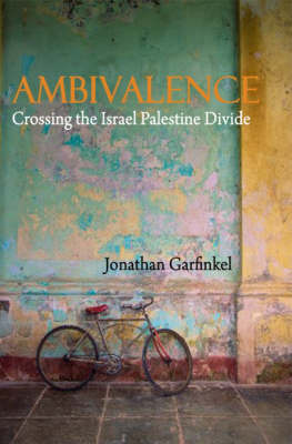 Ambivalence: Crossing the Israel Palestine Divide (Paperback)