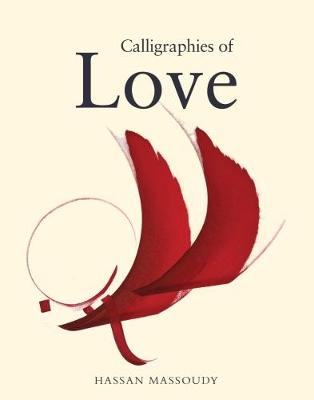 Calligraphies of Love (Paperback)