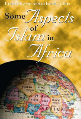 Some Aspects of Islam in Africa (Hardback)