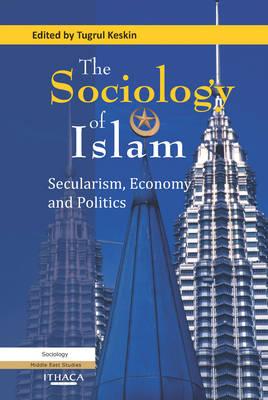 The Sociology of Islam: Secularism, Economy and Politics (Hardback)