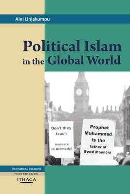 Political Islam in the Global World (Paperback)