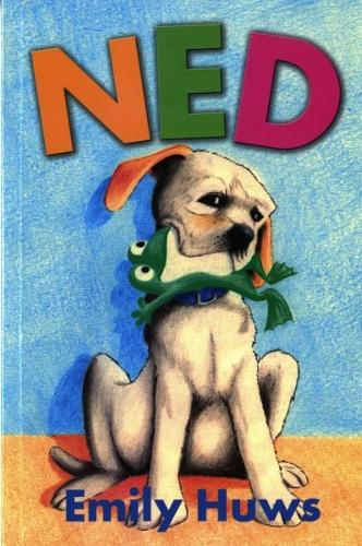 Ned (Paperback)