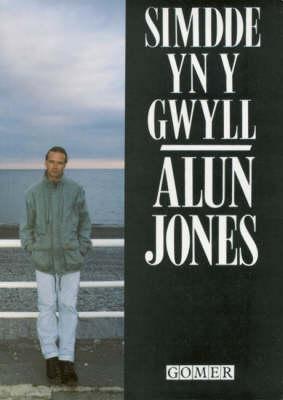 Simdde yn y Gwyll (Paperback)