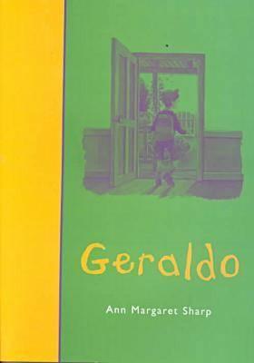 Geraldo (Paperback)