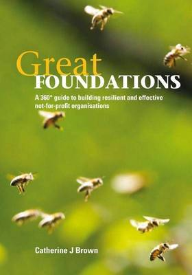 Great Foundations (Paperback)