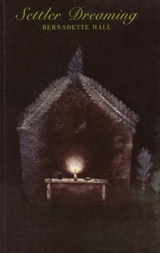 Settler Dreaming (Paperback)