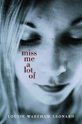Miss Me a Lot of (Paperback)