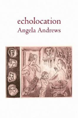 Echolocation (Paperback)