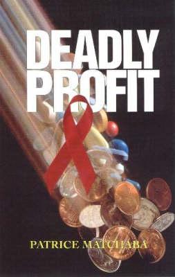 Deadly Profit (Paperback)