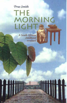 The Morning Light (Book)