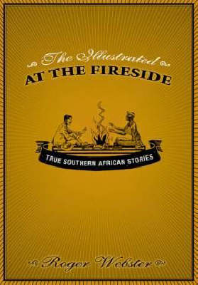 The illustrated at the fireside (Paperback)