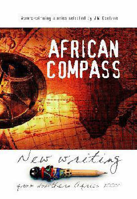African Compass 2005: New Writing from Southern Africa (Paperback)