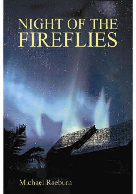 Night of the Fireflies (Paperback)