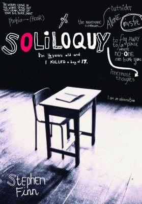 Soliloquy (Paperback)