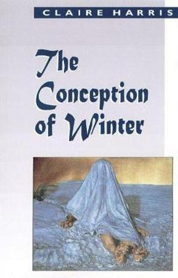 The Conception of Winter (Paperback)