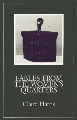 Fables from the Women's Quarters (Paperback)