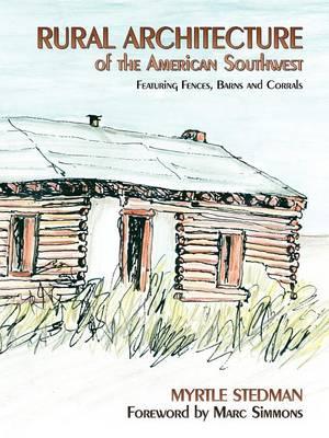 Rural Architecture (Paperback)