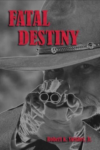 Fatal Destiny - Contemporary Life Fiction Series (Paperback)
