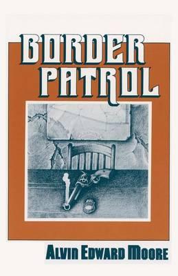 Border Patrol (Paperback)