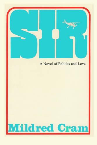 Sir (Paperback)