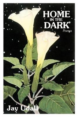 Home in the Dark: Poems (Paperback)