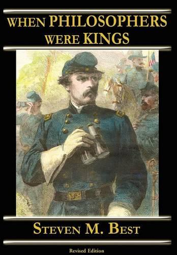 When Philosophers Were Kings (Hardcover) (Hardback)