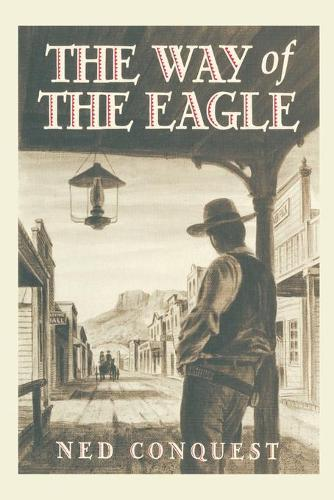 The Way of the Eagle (Paperback)
