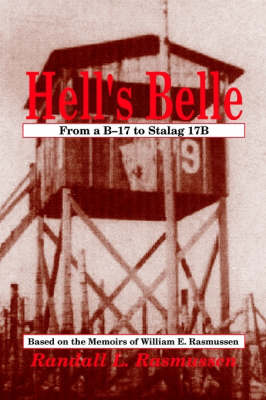 Hell's Belle (Paperback)