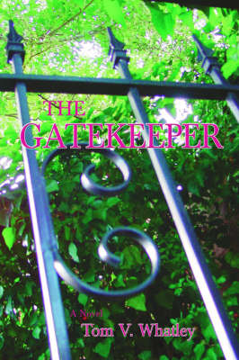 The Gatekeeper (Hardback)