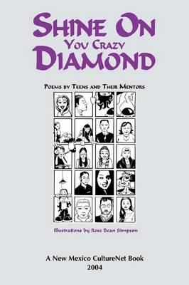 Shine on You Crazy Diamond (Paperback)