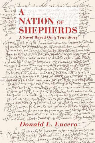 A Nation of Shepherds (Paperback)