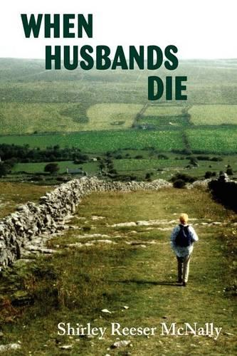When Husbands Die (Paperback)