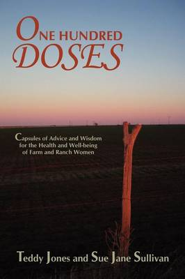 One Hundred Doses (Paperback)