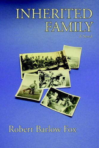 Inherited Family (Paperback)