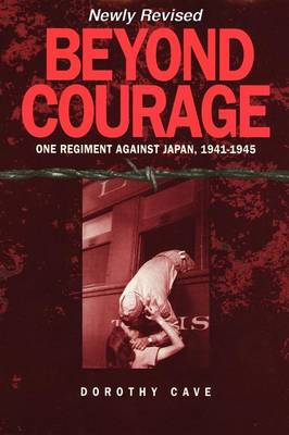 Beyond Courage (Paperback)