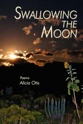 Swallowing the Moon (Paperback)
